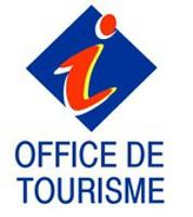 Truffesnoires syndicat des trufficulteurs de la r gion de lalbenque 05 65 21 - Office de tourisme madrid ...