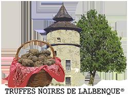 truffesnoires-lalbenque.com