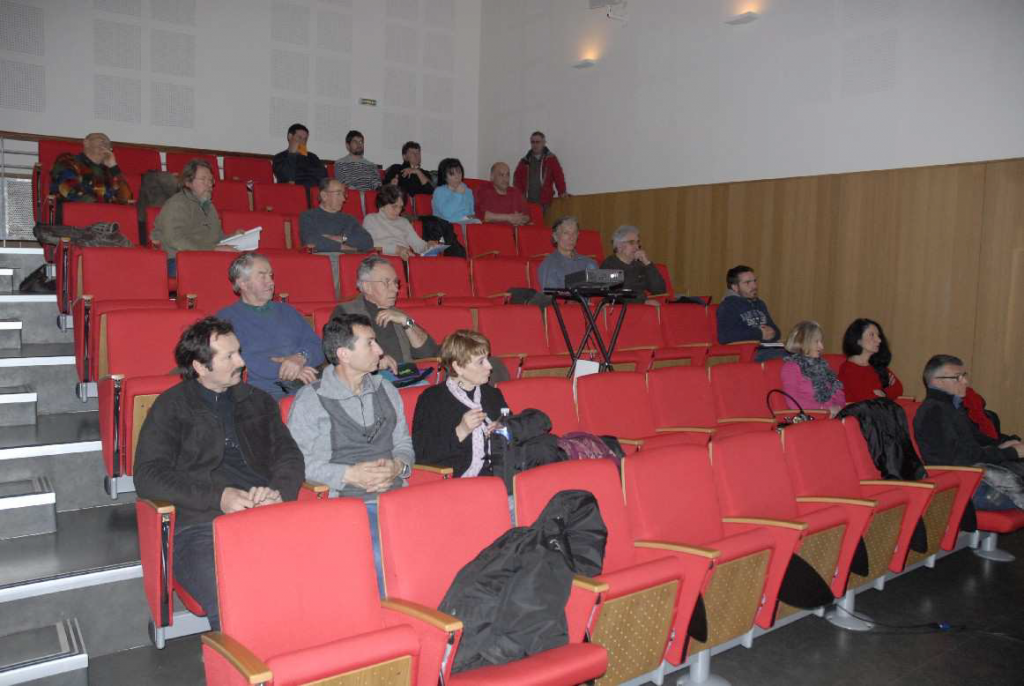 Formation-16-02-auditorium1