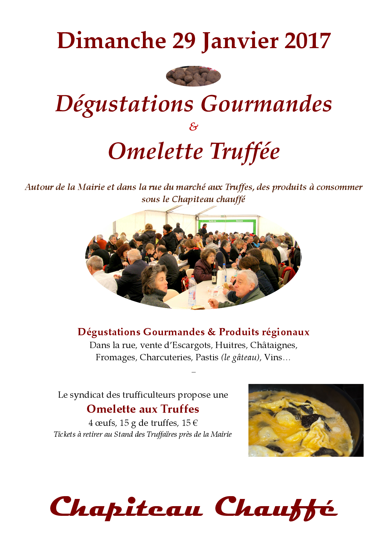 degustations-gourmandes-2017