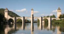pont_valentre